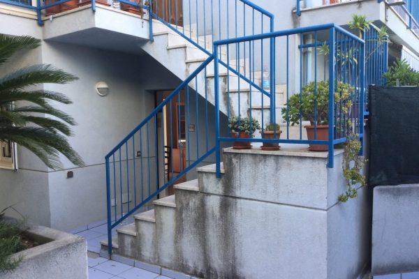 Ultimi appartamenti